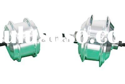 brushless DC Motor for electric bicycle 108