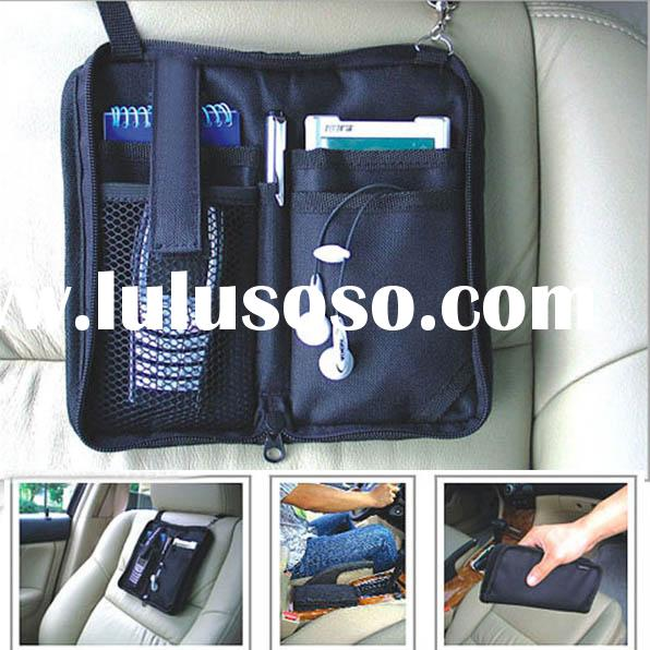 car tool bag YH-C011
