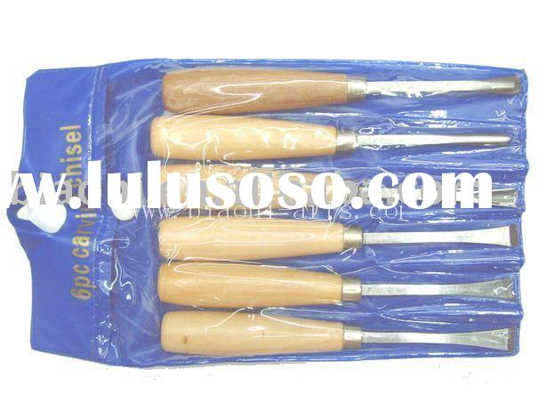 carving tools, Carving Chisel, sculpture knife