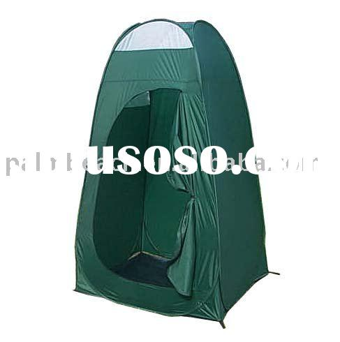 changing tent/changing room/pop up tent/pop up house/beach tent