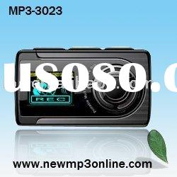 cheap mp3 players 1G 2G 4G 8G with screen for gift