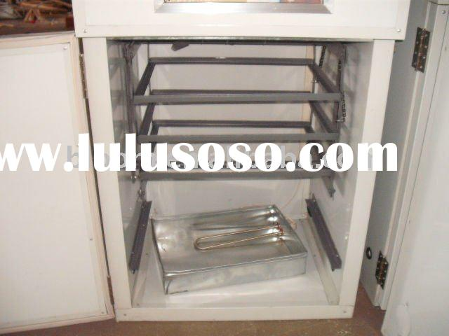 chicken egg incubator eggs offers