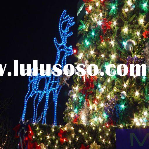 christmas light,outdoor decorative lighting,ge led christmas lights