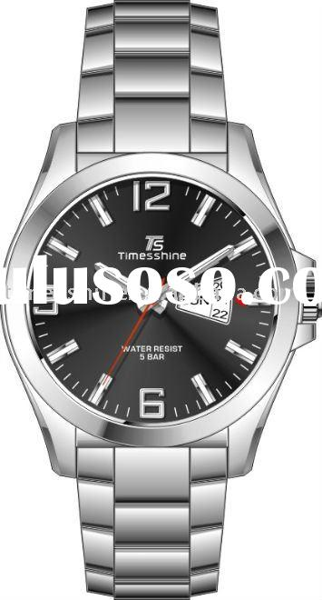 classical watches for men