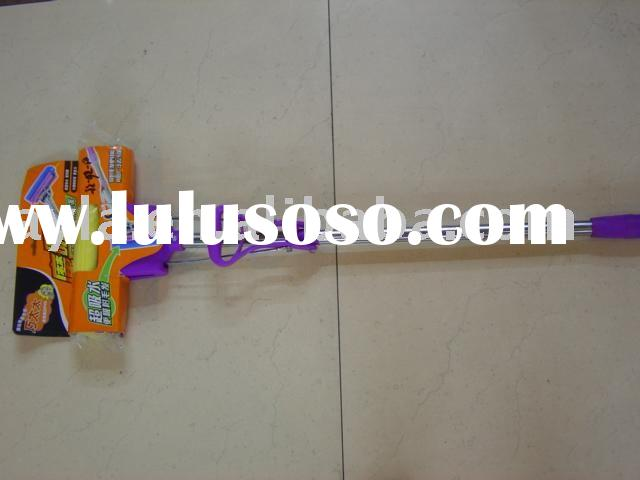cleaning supplies house hold,cleaning products,cleaning tools