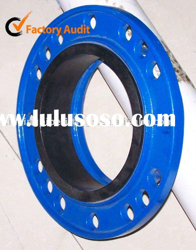 Pvc fittings reducer adapter for sale price china