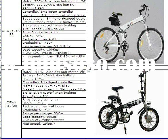 electric bicycle,electric foldng bike,electric folding bike, folding electric bicycle,electric bike