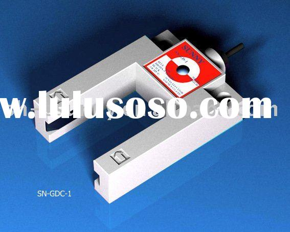 elevator parts : photocell, photoelectric switch