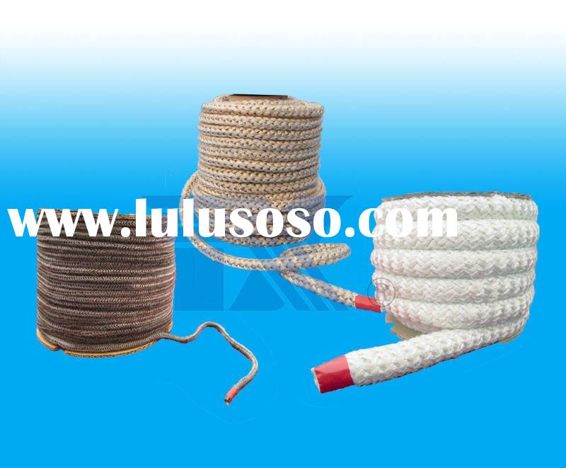 Knitting Oil Specifications : Fiberglass wick rope kerosene lamp
