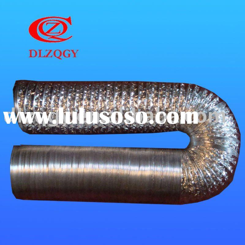 Flexible stainless steel pipe for sale price china