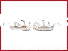 full GEELY car auto spare PARTS for ck mk fc lc pe EC7--OUTER DOOR HANDLE
