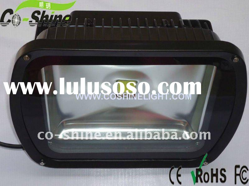 good price high quality AC90-305V outdoor use led lighting products