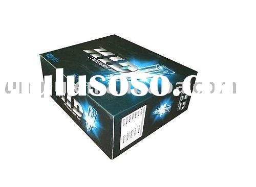 hid xenon headlamp kits