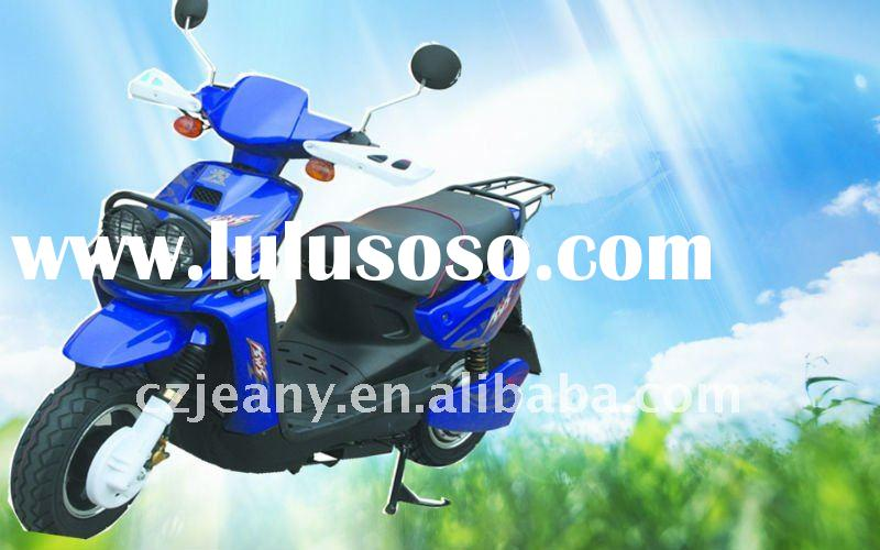high speed electric motorcycle electric bike / 60V/20AHh 3000W