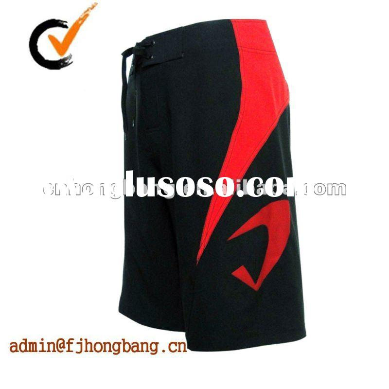 hot 2012 custom mens swim shorts