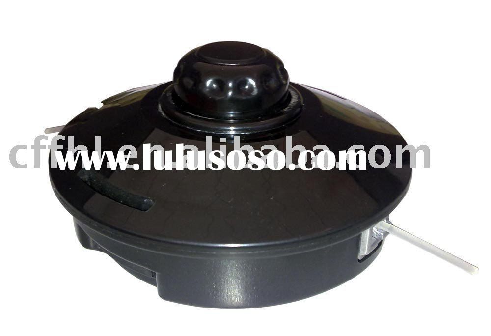 hot sell top quality nylon grass trimmer head