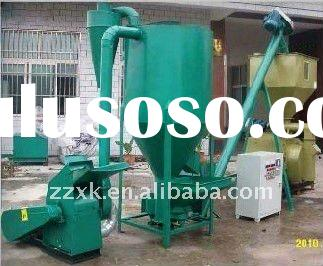 hot sell wood pellet making machine
