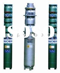 hot selling deep well submersible water pump