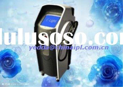 ipl laser hair removal epilation