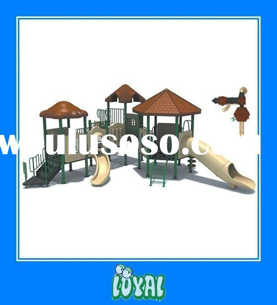 kids outdoor play furniture kids outdoor play furniture