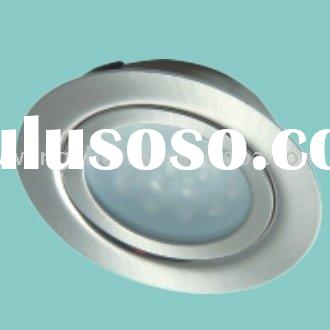 led lights, cabinet led, furniture led, kitchen led, furniture lighting