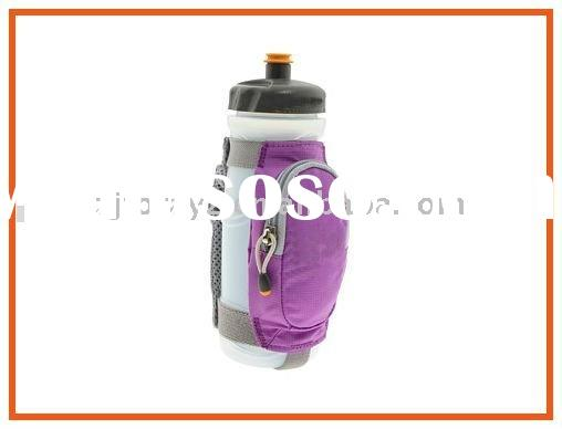 mini water bottle bag
