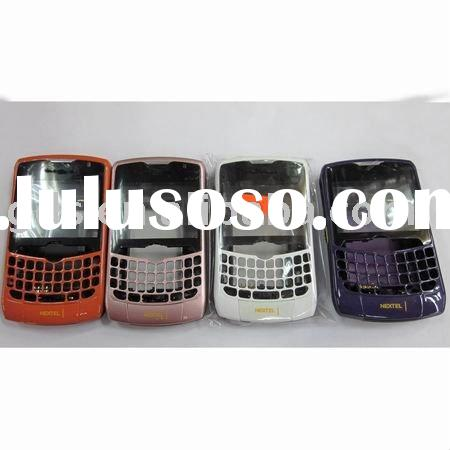 mobile phone Housing Case Cover For 8350i 8350
