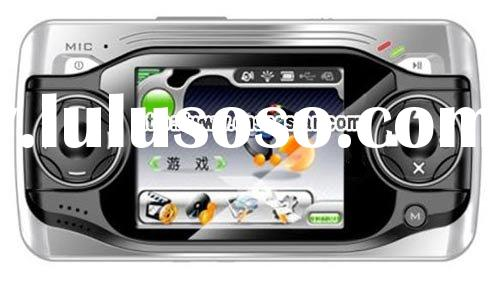 mp5 player,download game for mp5,TFT display,music,video,fm,camera