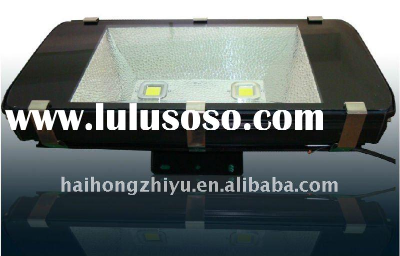 new model outdoor led flood light available in 80w-120w