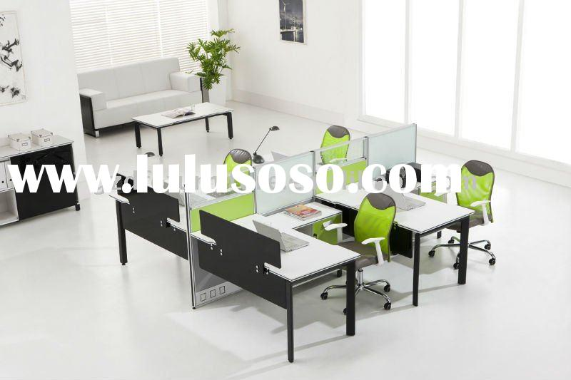 office desk and chair.office furniture