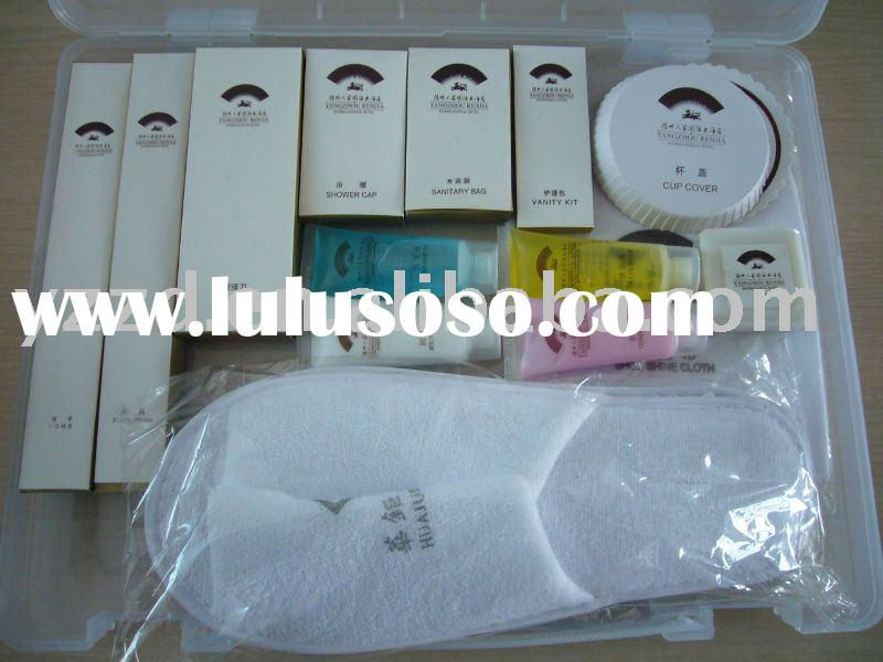 personal care,hotel amenities,bath amenities,hotel items