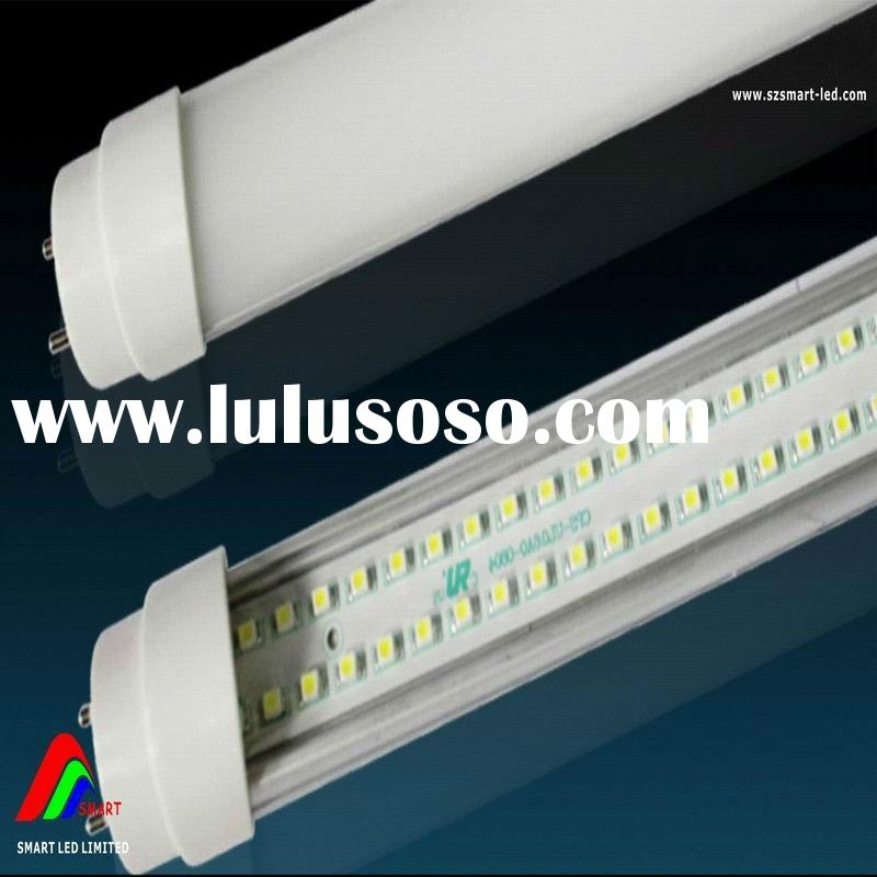 smd3528 16W 1200mm T8 led tube