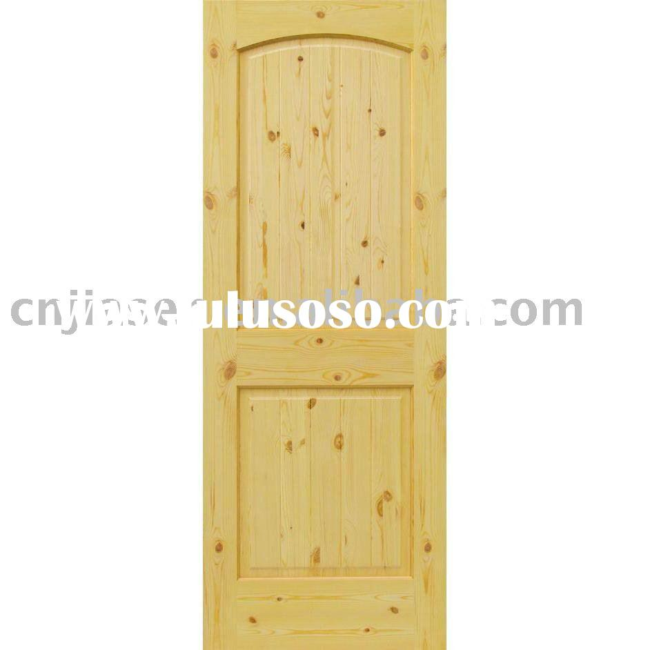knotty pine furniture for sale price china manufacturer supplier