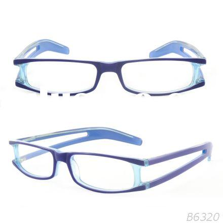 spectacle frames, discount glasses, cheap eye glasses