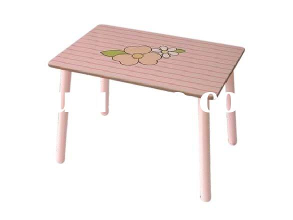student table,student desk,school desk,children's chair,kid's table,kids' ch