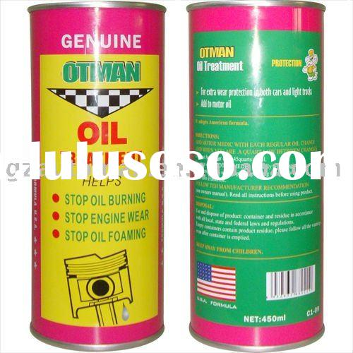 super oil treatment fuel additives oil fuel