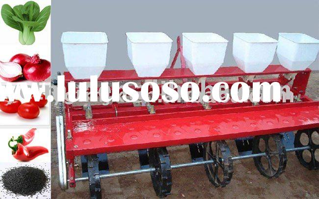 supply onions,vegetable planter,chillies seeder, tamato seeder ,rape seeder.onion planter
