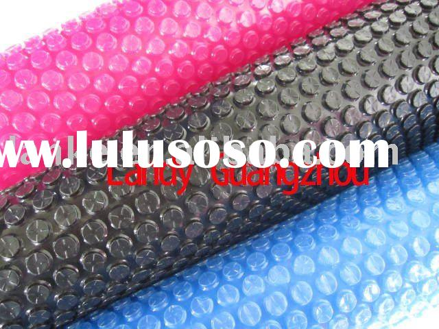 swimming pool cover cloth, safety cover for swimming pool