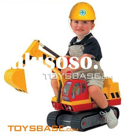 toy car ,ride on car ,baby truck