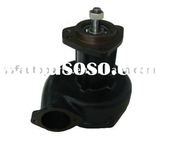 truck water pump for nissan ud pd6,pe6,21008-96107