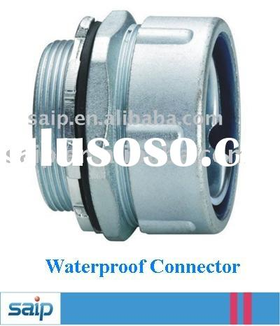waterproof connectors,conduit fittings,cable connector,auto wire harness connector,electronic connec