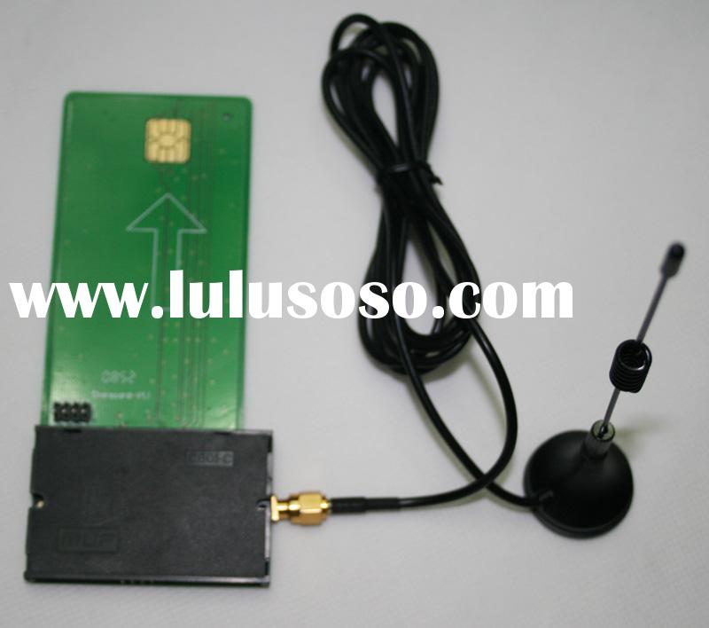 wireless sharing card splitter ,card splitter ,smart card for digital TV ,STB ,set top box ,DVB