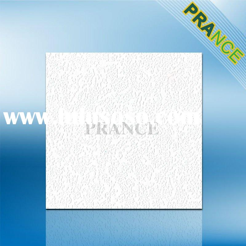 120*240cm Multifunctionfire resistant decorative wall panels