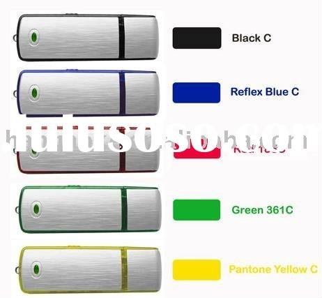 128mb~64gb Hot Sell Gift Promotional USB Flash Drive chrismas gift/drive download/metal usb flash dr