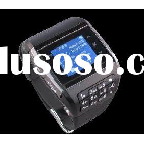2010 Cell Watch phone Q8+