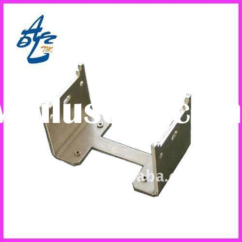 2011 New hardware product , stamping parts . CNC part