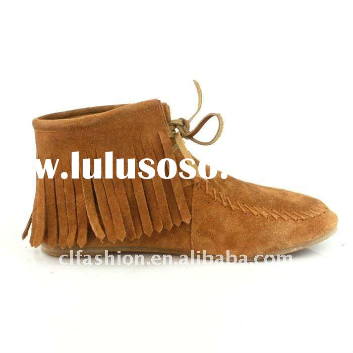 2011 New women shoes,high heels,ladies shoes,dress shoes