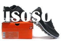 2011 hot selling men's brand sport shoes accept paypal