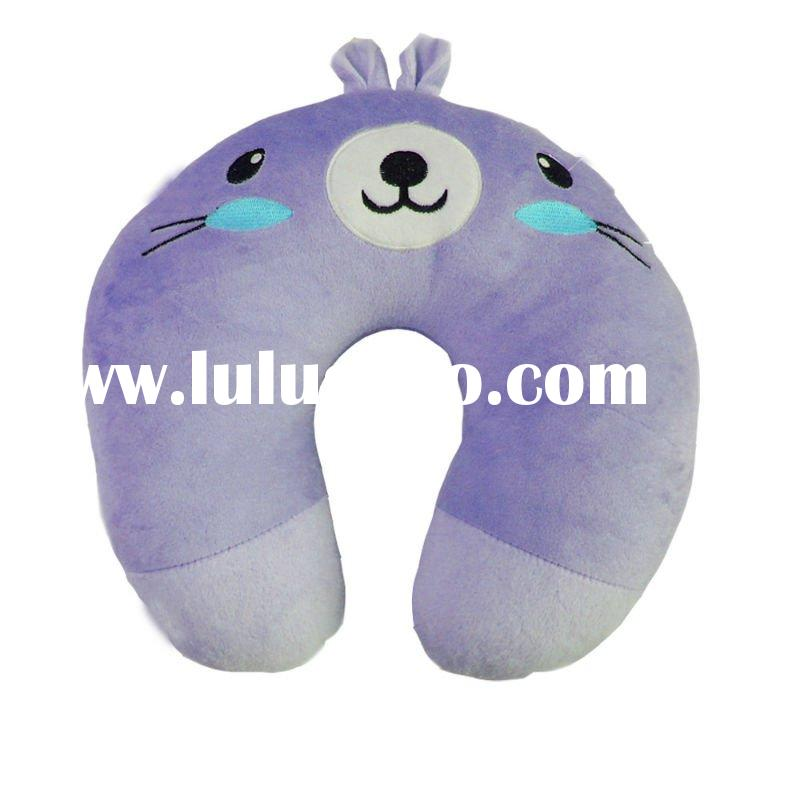 2012 Travel Pillow