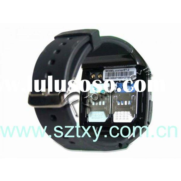 2012,cheap cell phones,tv mobile phone,gfive touch screen mobile phone